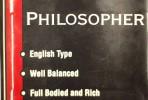 Philosopher