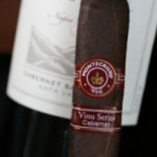Vino Series Cabernet