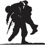 wounded warrior project logo-no text