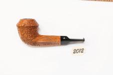 Ascorti Christmas 2012 Ltd 24845